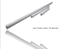 20W T5 Baton LED Tube Lights