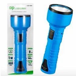 DP LED Light