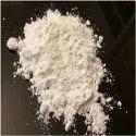 Dexmethylphenidate Hydrochloride
