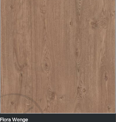 Wooden Look Polished Vitrified Tiles (PGVT)