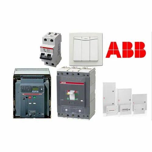 ABB Switch Gear - ABB Air Insulated Switchgear Distributor