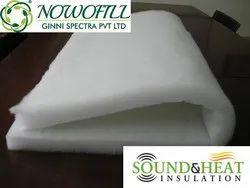 Acoustic Soundsynth Boards