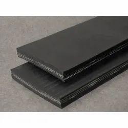 Multi-Ply Fabric Conveyor Belts