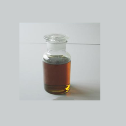 Sodium Dimethyldithiocarbamate 40%
