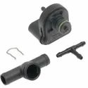 STAG Map Sensor PS-04