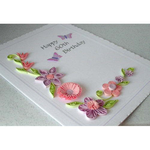 Birthday greeting cards at rs 8 piece greeting cards creative birthday greeting cards bookmarktalkfo Choice Image
