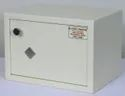 ER2535M Safe Locker