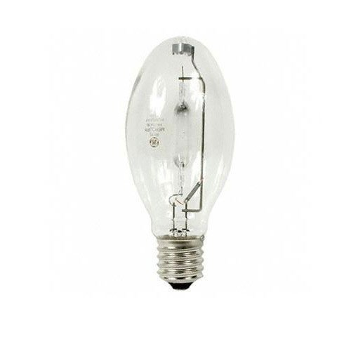 Marvelous High Pressure Mercury Vapor Lamp