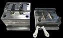 Automotive Nylon Footrest