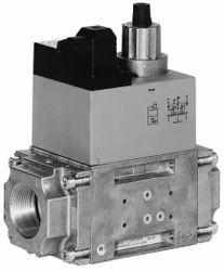 Weishaupt Burner Multiblock DMV-D 512/11