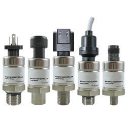 Px2 Heavy Duty Pressure Transducer