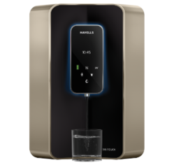 Havels Havells Ro Water Purifier Digi Touch