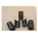 Ruland Cylindrical Rigid Shaft Coupling, For Industrial, For Domestic