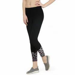 Yoga Legging Track Pant