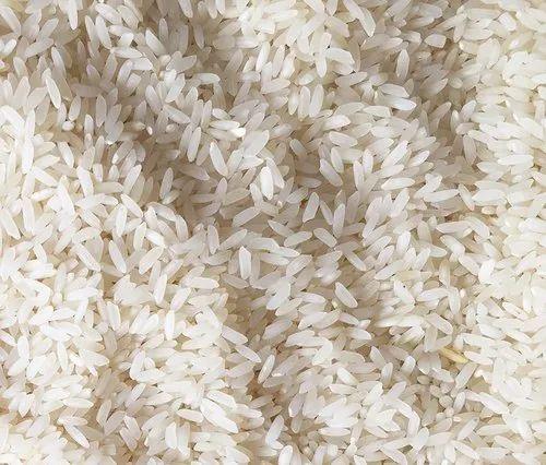 India Non Basmati Rice