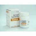 Tenvir (Tenofovir Disoproxil)