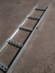 Ladder Type Trays