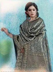 YNF Viradil Silk Saree