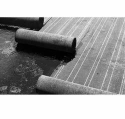 Bitumen Roll, 1 To 3mm