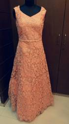 acc906a58b0 Readymade Garments at Best Price in India