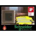 Schneider Electric Switch