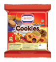 Cookies Laminate Packing Pouch