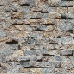 Natural Decorative Stone Wall Cladding