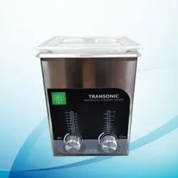 2 Liters Digital Ultrasonic Machine