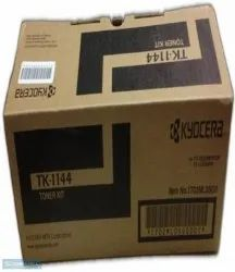 TK-1144 Toner Cartridge