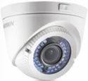 Hikvision CCTV Camera  DS-2CE56C0T-VFIR3F