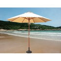 Beach Garden Umbrella