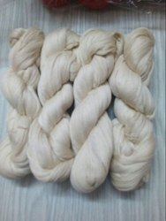 3/13 Acrylic Hank Yarn 13/3