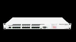 CCR 1016-12S-1S Plus Mikrotik Router