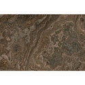 Magic Brown Polished Marble