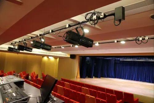 Led Warm White Auditorium Stage Light Bars Id 8306594973