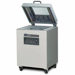 Single Vacuum Packing Machine, Model Number: ARI_VC01