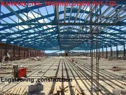 MNC Construction Contractors