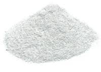 White Wood Powder White Premix For Agarbatti, for Agarbatti Making