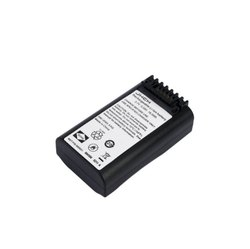 Battery for Nikon Nivo M, C