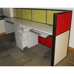 Office Cubicles Workstations