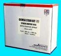Giemsa Test Kit with Buffer & Fixative Spray HE810