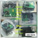 Videojet 1000 Series Ink Core
