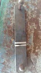 3/8 Inch Door Aldrop