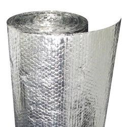 Thermal Reflective Insulation Sheet