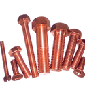 Copper Fastener