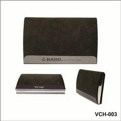 Visiting Card Holder - VCH003