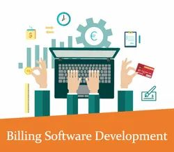 Billing Software Development
