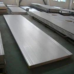 SS 304LN / UNS S30453 Plates
