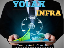 Energy Saving Consultants, Audit Consultants - Yolaxinfra