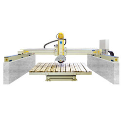 Auto Bridge Cutting Machine